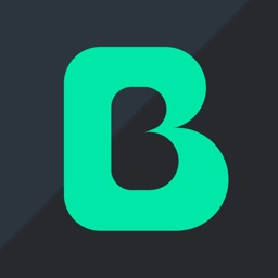 Blrt - talk, point, draw and collaborate better