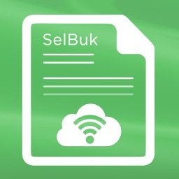 SelBuk for iPad