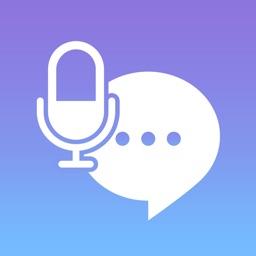 Voice Translator iRocks