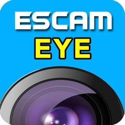 ESCAM Eye2