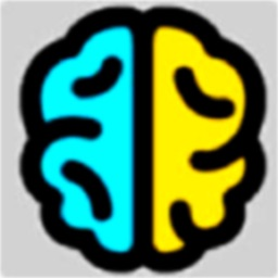 Brain Train - Train your brain