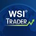 4.WSI Trader