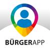 BürgerApp - Nussbaum Medien