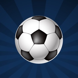 Goal Soccer Stickers