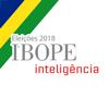 IBOPE Inteligência Eleições