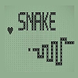 Snake 2k - Classic Game
