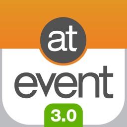 atEvent 3.0