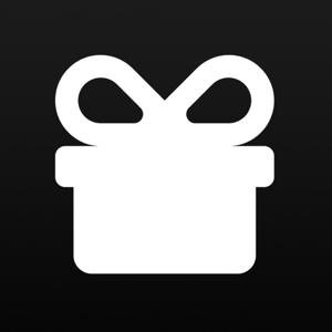 Pocket Points™ Productivity app