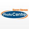 Harvey Norman Photocentre Mob