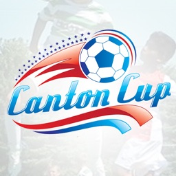 Canton Cup