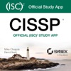 CISSP Study - (ISC)² OFFICIAL Reviews