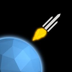 Planet Colonizer