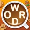 Word Cafe ™ - iPadアプリ