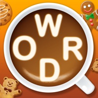 Word Cafe ™ free Coins and Gold hack