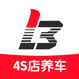 乐车邦养车-汽车保养维修4S店服务平台