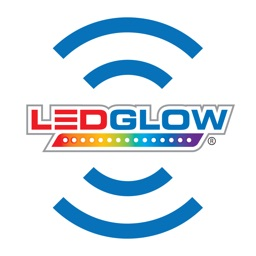 LEDGlow Automotive Control