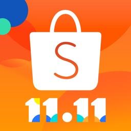 Shopee TH: 11.11 Big Sale