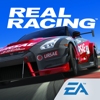 Real Racing 3 - Electronic Arts