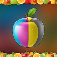 Codes for Link Fruit Hack