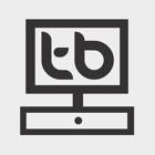 Titbit Cash Register icon