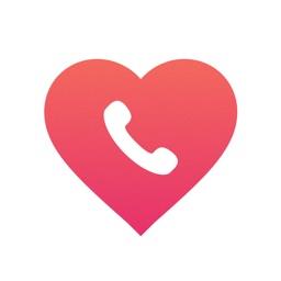 Phone Call Reminder