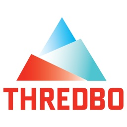 Thredbo Alpine Resort
