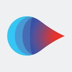 Party Play Music - Jukebox on the App Store