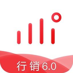 红圈营销6-零售和行业销售管理专家