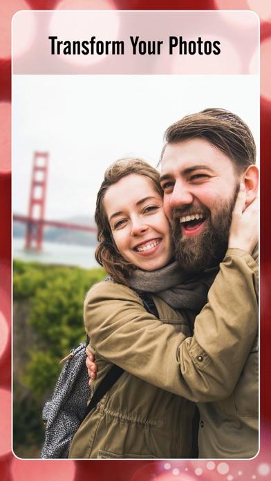 FabFocus - Portrait Mode Pro app image