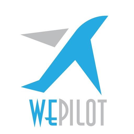 WePilot