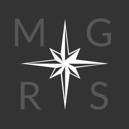Pajlot MGRS Pro