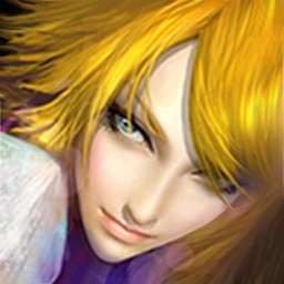 Undead Beauty - Idle Games