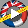 Offline French Translator App