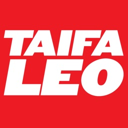 Taifa Leo Epaper App
