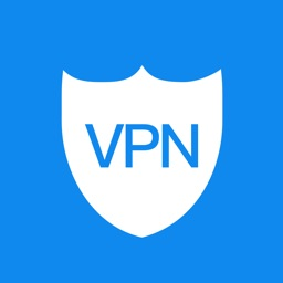 Unlimited VPN - Wifi Proxy