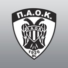 PAOK BC icon
