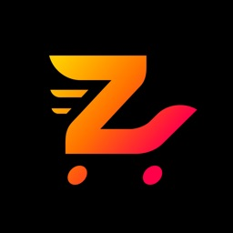 Zapp: интернет-магазин брендов