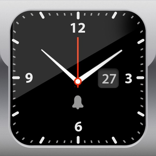 Quick Alarm: Clock for You