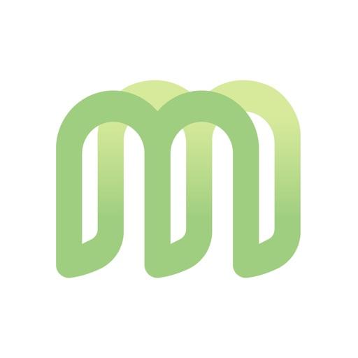 かたづけ管理 MonoMemo - 簡単操作で整理整頓 -
