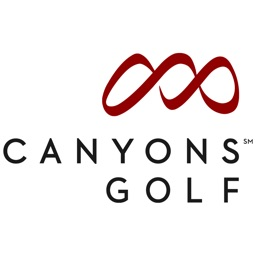 Canyons Golf Tee Times