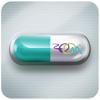 Zoom Pharmacy