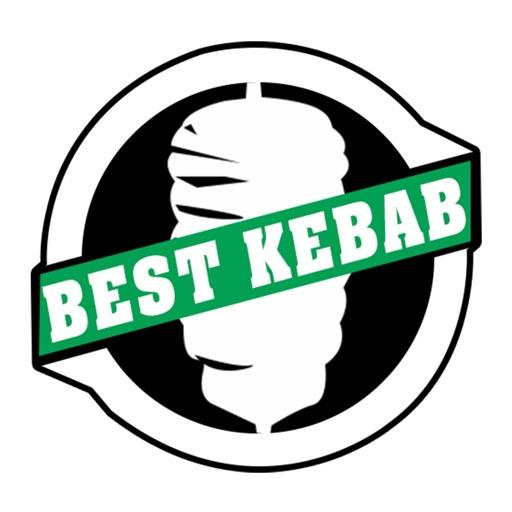 Best Kebab Westbury