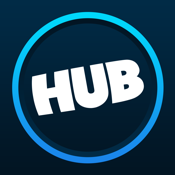 Lotteryhub app review