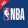 NBA APP HD(NBA中国官方应用)