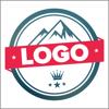 Logo Maker Creator Font Design