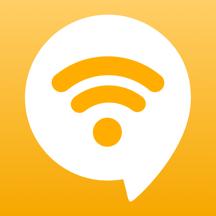 wifiin-手机上网的WiFi管家