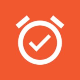 Isobar Employee Timesheets