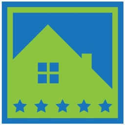 Homey - Make It Your Home by Athom B V