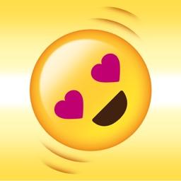 Emoji Whirl