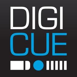 DigiCue
